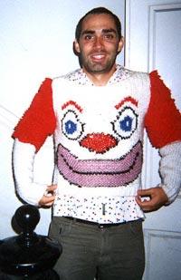 clownsweater.jpg