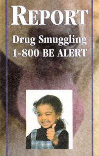 drugsmuggling.jpg